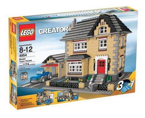 lego creator house 17 best ideas about lego creator on pinterest lego lego city and lego house
