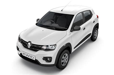 renault kwid on road price diesel kwid rxt driver airbag option features specs price