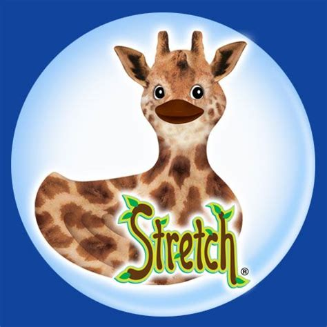 giraffe rubber st 988 best images about rubber duckies on