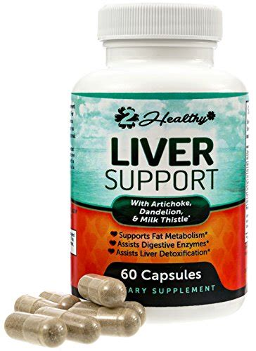Detox Cleanse For Bv by Top 25 Best Liver Detox Products Healthy4lifeonline
