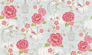 All products home decor wall decor wallpaper
