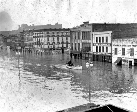 great plymouth indiana 22 best images about evansville history on the