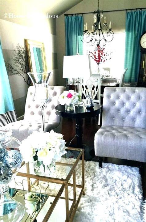home goods art decor home goods wall decor enzobrera com