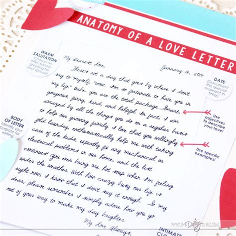 Gift Letter Whose Relationship Is 8 Perfectly Gift Ideas For Him