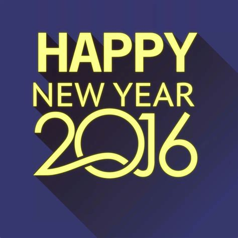 happy new year quotes for friends 50 best happy new years quotes to with friends and