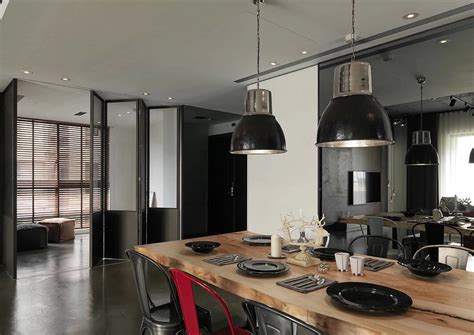 asian interior design trends in two modern homes with asian interior design trends in two modern homes