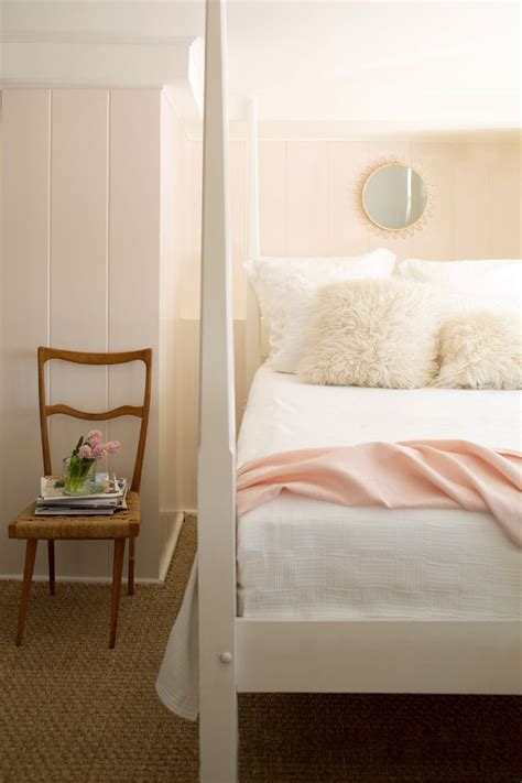 peach walls bedroom 25 best ideas about peach bedroom on pinterest peach