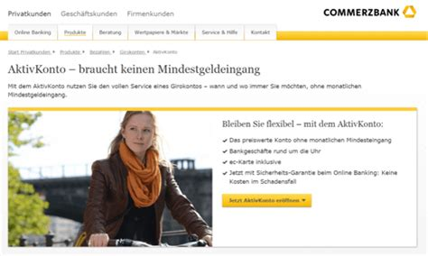 partnerbanken deutsche bank geb 252 hren commerzbank deutsche bank broker