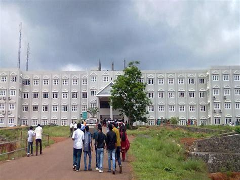 Rl Institute Mba by Mangalam College Of Management Studies Ettumanoor