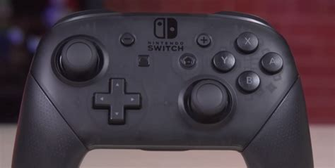 Diskon Pro Controller Switch how to use nintendo switch pro controller with pc and mac