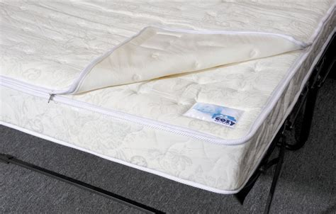home cozy mattress 174 powered by z technology 174