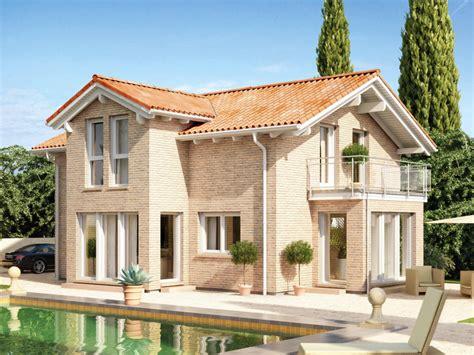 neues haus bauen wohndesign am besten neues interieur haus bauen ideen