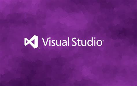 tutorial visual studio 2015 español pdf tutorial microsoft visual studio c gerar relat 243 rio com