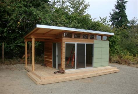 mini house kits prefab tiny house kits idea tedx designs the other