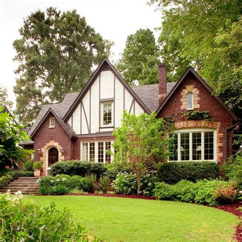love this tudor style home dream homes pinterest 59 best tudor homes images on pinterest home ideas