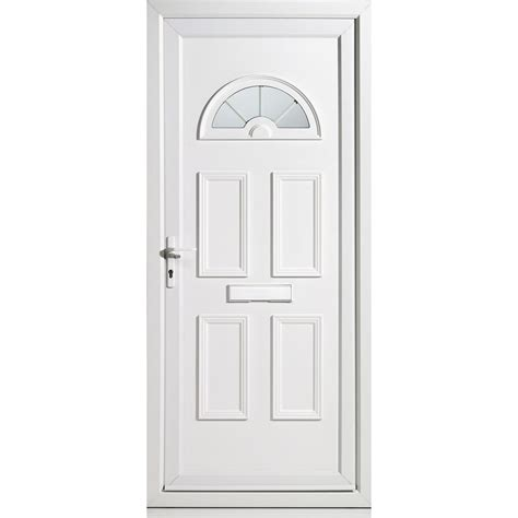 upvc exterior door exterior doors doors joinery supplies wooden door
