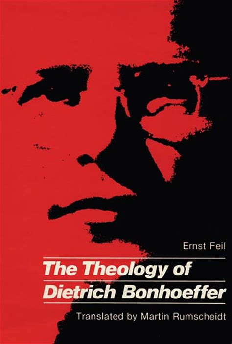 exploding dead dinosaurs and zombies youth ministry in the age of science science for youth ministry books the theology of dietrich bonhoeffer