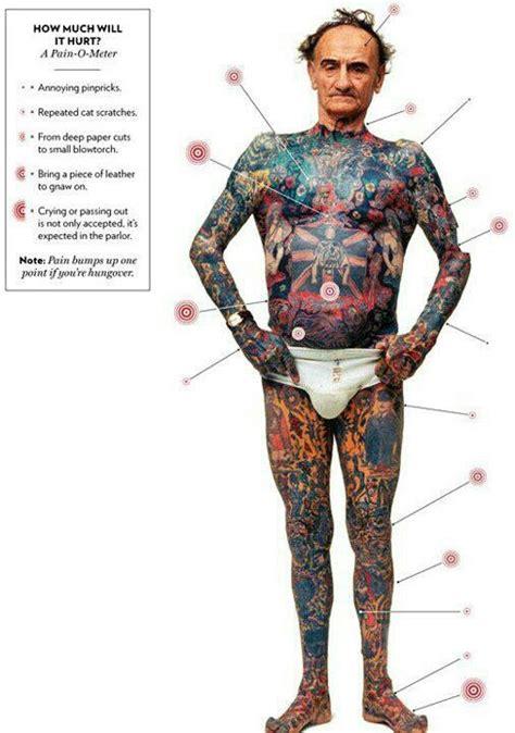 tattoo pain worth it 25 trending tattoo pain ideas on pinterest tattoo pain