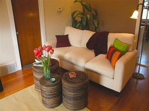 very small house decorating ideas very small living room decorating ideas home combo