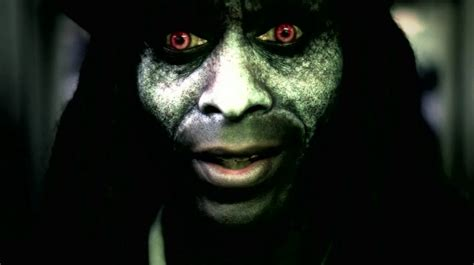 papa legba american horror story wiki fandom powered by wikia image 312 papa legba jpg american horror story wiki fandom powered by wikia