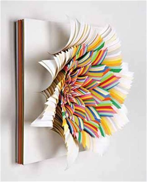 Paper Craft Ideas For Adults - colorful paper craft ideas contemporary wall paper