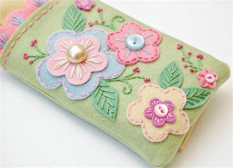 5 contoh produk produk kain flanel kerajinan tangan dari kain flanel contoh kreatif