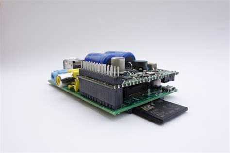 supercapacitor hts 28 images power supplies for home construction 28 images retractable