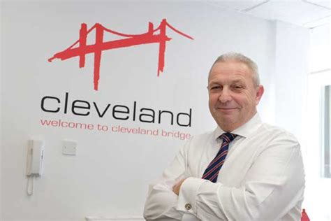 design engineer jobs wales cleveland bridge opens newport office