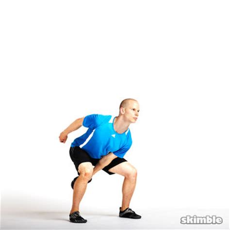 arm swings exercise kettlebell exercises how to do exercises workout
