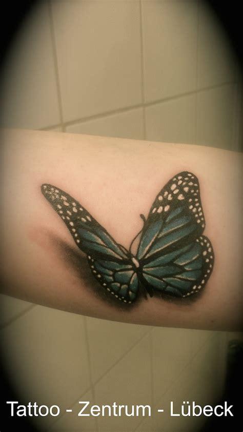 3d Home galerie realistic tattoo zentrum l 252 beck
