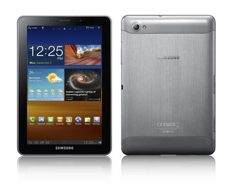 Tablet Samsung Galaxy Tab 7 superadrianmesamsung galaxy tab 7 7 galaxy tab 7 0 plus