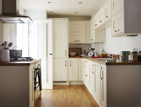 herts kitchens and bathrooms kitchens herts bathrooms