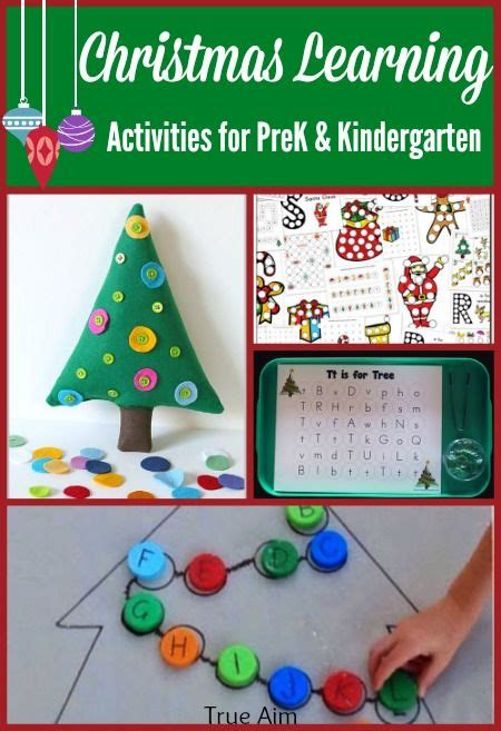 485 best christmas crafts for kids images on pinterest