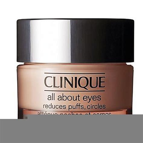 Clinique All About Rich 5ml clinique ocni krem all about 15 ml nejrychlej蝣 205 cz