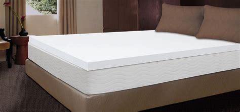 memory foam mattress pad 3 lb custom memory foam comfort revolution 3 quot 3 lb premium high density memory