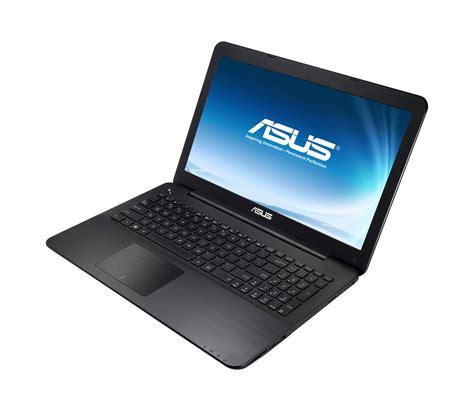 Asus X555la Xx688d Notebook asus x555la xo481d k 233 k notebook