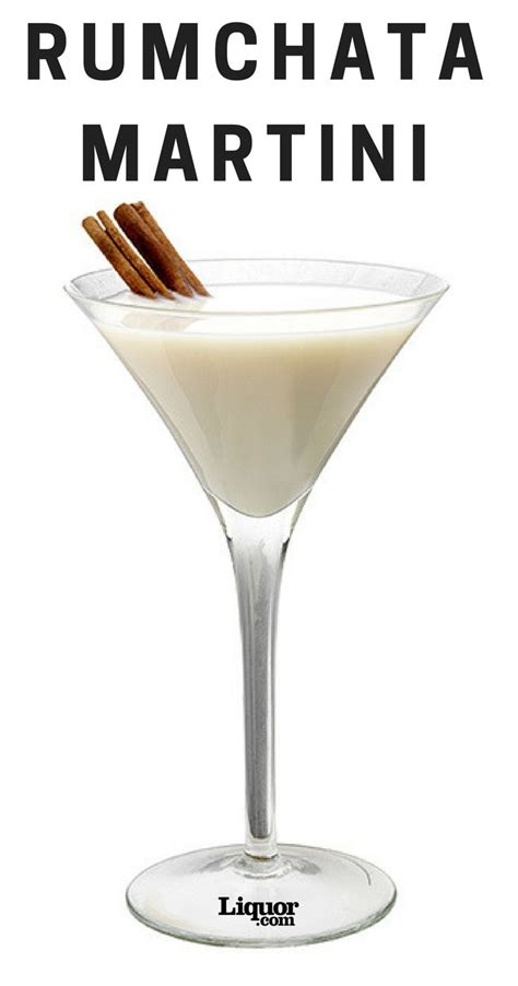 martini rumchata best 25 rumchata drinks ideas on rumchata