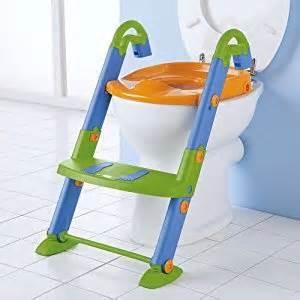 toilettentrainer mit treppe rotho kidskit toilet trainer 3 in 1 bunt de baby