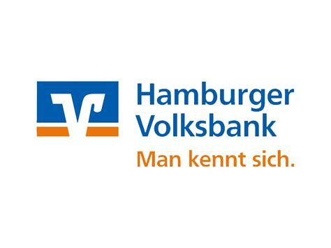 deutsche bank geesthacht hamburger volksbank eg sb center geesthacht hansastra 223 e