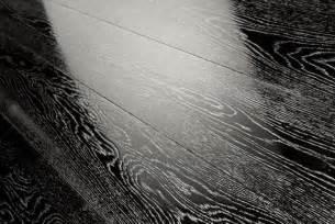 Oak Vanity Table Blacks Modern Hardwood Flooring San Francisco By