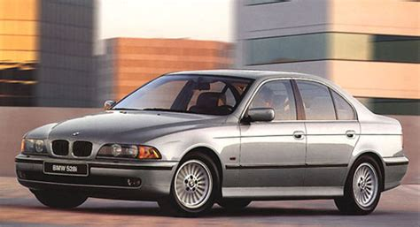 98 528i bmw bmw 528i new car review bmw 528i 1998 new car prices