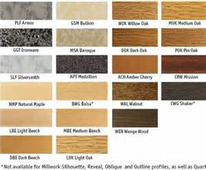 johnsonite color chart johnsonite cove base color chart brown hairs