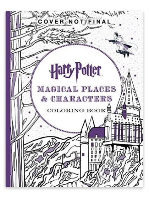 harry potter coloring book where to buy we for real need this quot harry potter quot coloring book
