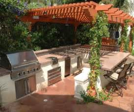 Outdoor Kitchen Design Center by Outdoor Kitchen Design Center Trend Home Design And Decor