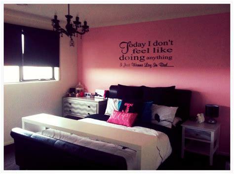 pink chevron bedroom daughters pink grey chevron bird bedroom my stuff pinterest