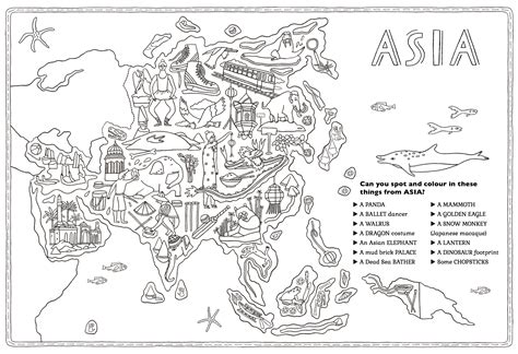 Bundling Atlas Of Adventures Activity Funpack learning about cultures around the world quarto knows