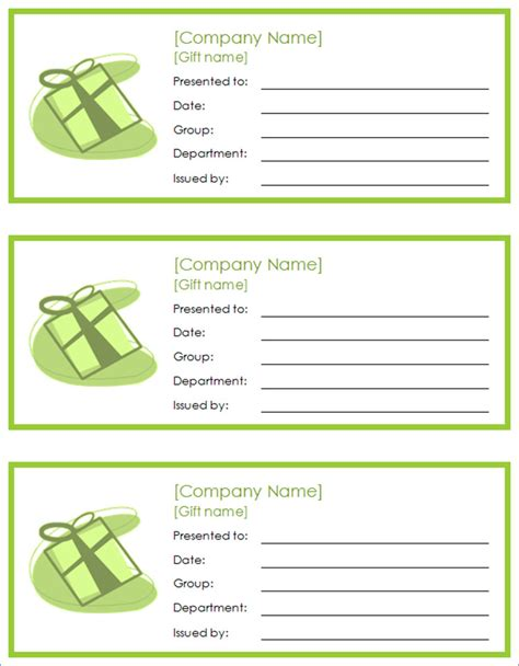 coupon template free coupon book templates free psd vector eps format