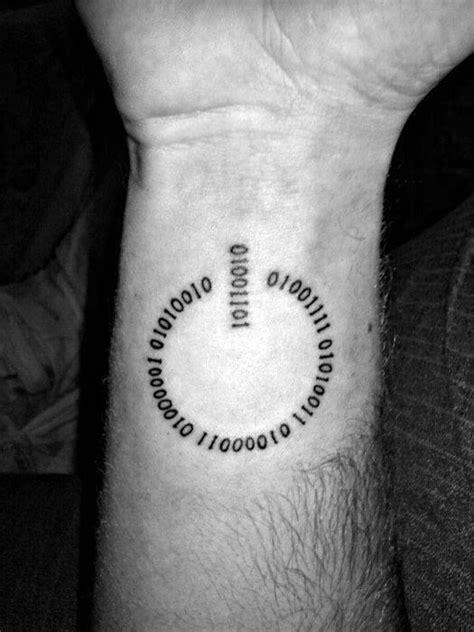 power tattoo designs 20 power symbol designs for computer button ideas