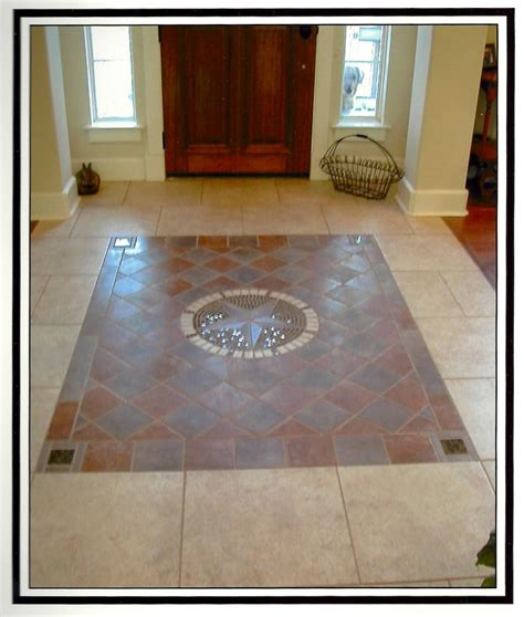24 quot texas star in backsplash of outdoor kitchen texas top 41 ideas about texas star on pinterest copper texas