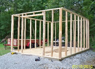 shed plans   shed plans kits
